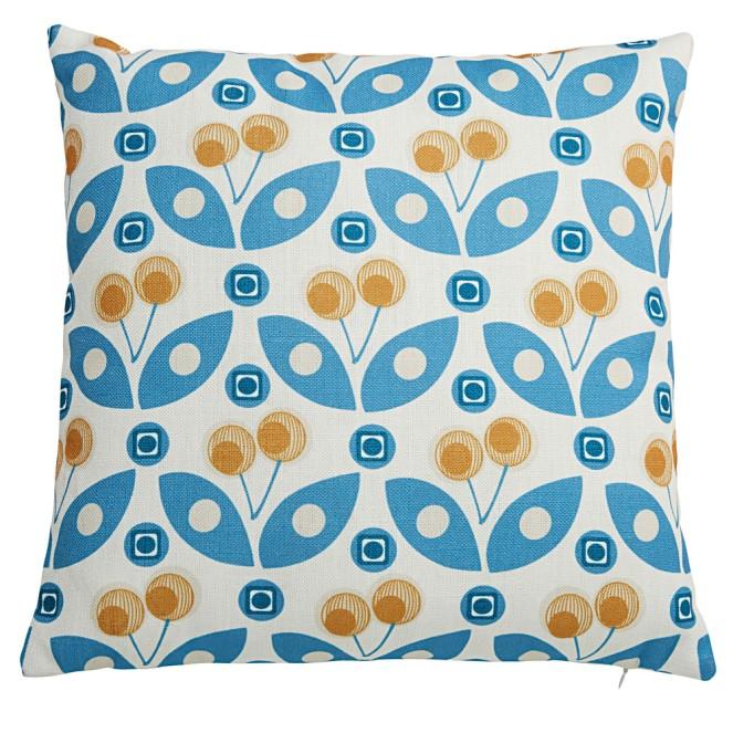coussin-blanc-motifs-bleus-et-jaunes-45x45cm-gysele-1000-14-35-167889_1