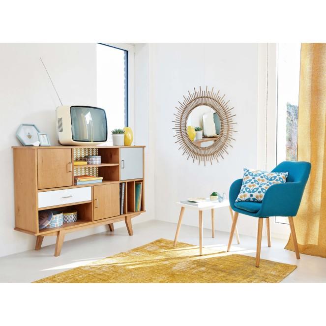 coussin-blanc-motifs-bleus-et-jaunes-45x45cm-gysele-1000-14-35-167889_5