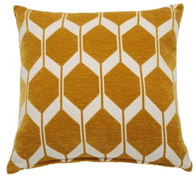 coussin-graphique-jaune-moutarde-et-blanc-45x45cm-aston-1000-5-35-167438_1
