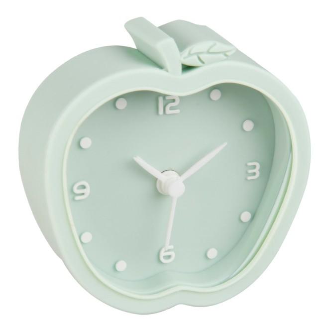 horloge-a-poser-pomme-vert-menthe-1000-12-35-172358_1