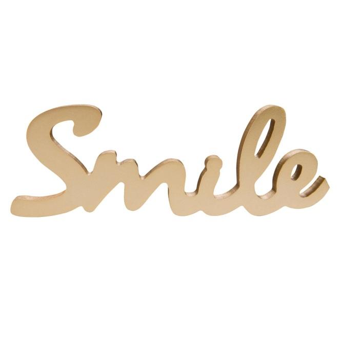 mot-deco-dore-l20-smile-1000-16-9-172209_1