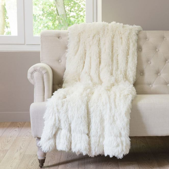 plaid-en-fausse-fourrure-blanc-130-x-170-cm-val-thorens-1000-0-21-126752_3