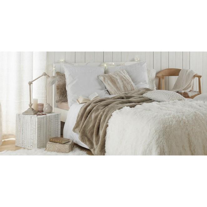 plaid-en-fausse-fourrure-blanc-130-x-170-cm-val-thorens-1000-0-21-126752_4