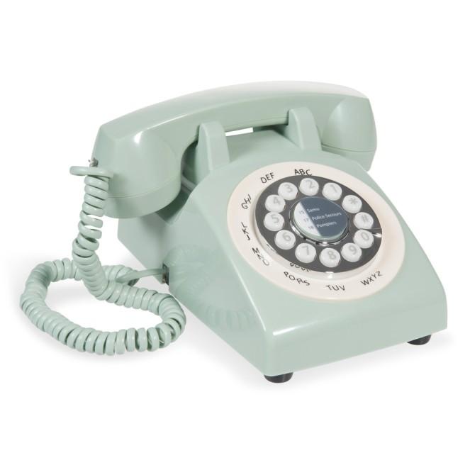 telephone-vintage-en-plastique-vert-pastel-1000-8-31-157717_1